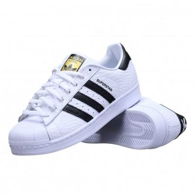 ccfe154890b Adidas Superstar Femme Chaussures Pas Cher De Regulier Boutique