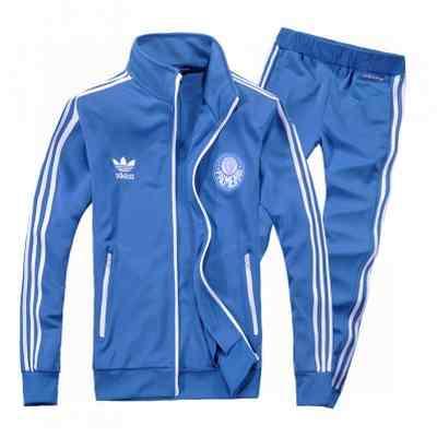 Adidas Survetement Coton Bleu,vetement pas cher en ligne