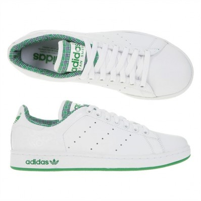 premium selection 58caf 4627e Chaussures Homme Pour Running Adidas Stan Smith Meilleurs Prix,adidas stan  smith homme