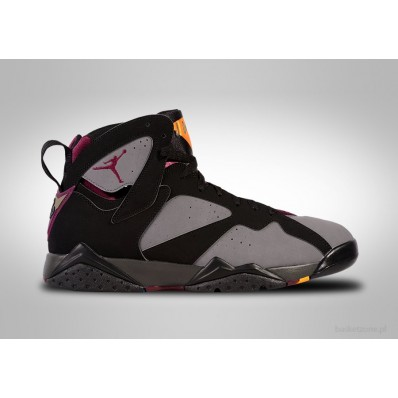 huge selection of 85aed e3f45 NIKE AIR JORDAN 7 RETRO BARCELONA JOURS BG CHAUSSURES DE,Air Jordan 7  chaussure