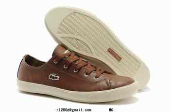 ea768402531 acheter chaussure lacoste pas cher