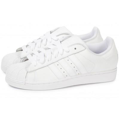 timeless design 7e0a1 43a71 adidas original superstar femme blanche superstar adidas femme 38,Adidas  Superstar Femme Blanche