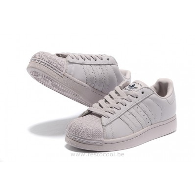 the latest d7216 68b0e adidas superstar blanche pas cher 00 superstar adidas femme pas,Adidas  Superstar Femme Blanche