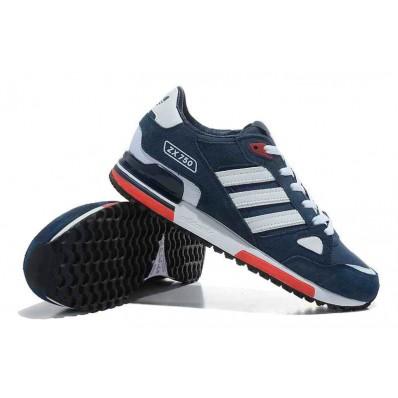 revendeur c7b59 42386 promo code for adidas zx 900 hommes noir 891fa 65e0b