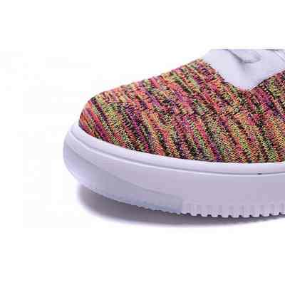 new style bf8c8 efbb8 air force 1 flyknit color,air force nike one,nike air force 1 porte