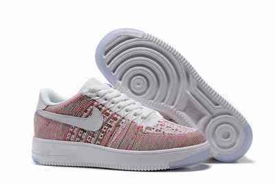5450ecbb3c7a air force one nike femme,air force 1 flyknit femme rose et blanche,nike air  force blanche