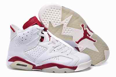 check out 05731 76be6 air jordan future pas cher blanche et rouge,air jordan 6 retro homme