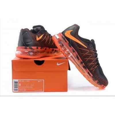 finest selection aec22 358cc air max 96 homme 2017,homme noir et orange air max 2015 classic,acheter  chaussures nike pas cher