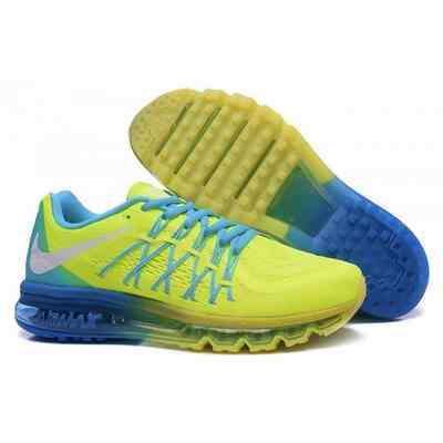 newest 58ecd f0b5f air max 96 ultra pas cher,homme jaune et verte air max 2015 classic,air max  96 premium homme