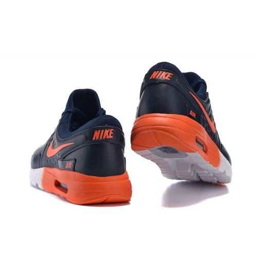 online store 6bf76 87836 air max zero homme,air max ld zero h,acheter air max zero noir et orange