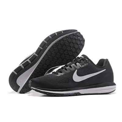 separation shoes a9395 db5f7 air zoom vomero 12 noir et blanche homme,nike 97 pas cher,acheter chaussures  air max ...