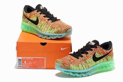 newest 26fba d8363 basket air max 2017 pas cher,air max flyknit homme orange et verte,air max  2018 leather