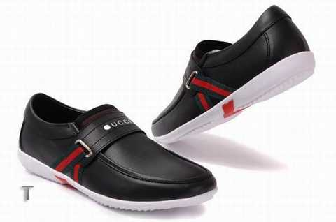 bd08c3b0598 chaussure gucci nouvelle collection en ligne