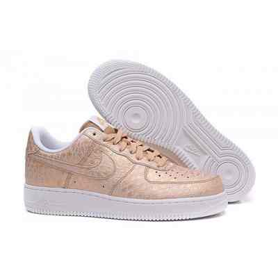 in stock 458ee bbed9 chaussure nike air force 1 pas cher,2015 nike air force 1 mid homme pas  cher,nike pas cher air force 1 low og