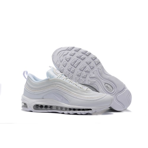 promo code 00ef5 f16f4 nike air max 97 blanche soldes,acheter air max,acheter chaussures pas cher