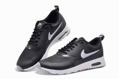the latest 42867 0170e nike air max blanche homme pas cher,air max thea classic noir et blanche,nike  air max homme solde