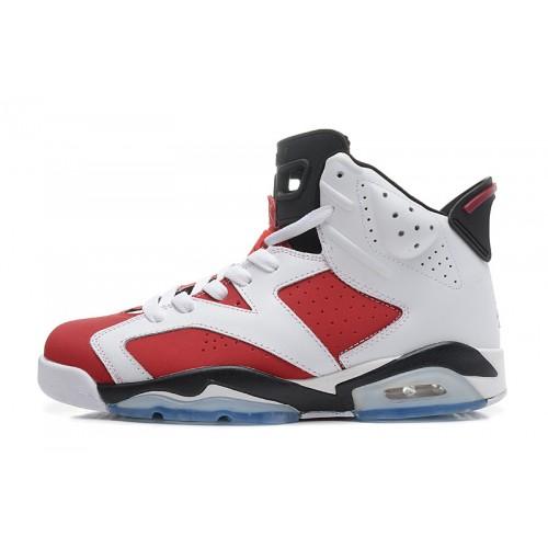 buy online 98143 61e15 nike jordan,nike air jordan 6 blanche et rouge femme,air jordan 6 retro