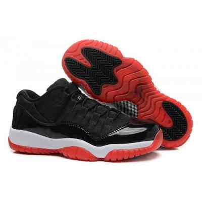 cheap for discount 4c2fb e0f46 nike jordan femme,2016 air jordan 11 retro 3 trimestre france pas cher  boutique, nike Air Max 90 Ultra Rose Et Bleu Femme,100 De Garantie  Authentique